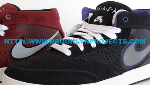Nike SB Spring 2010 Preview
