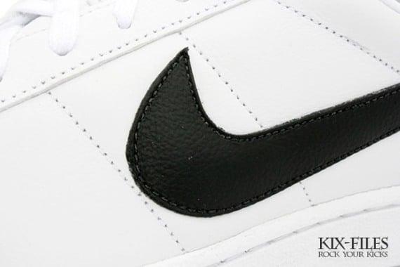 Nike Sportswear Tennis Classic - Icey Sole