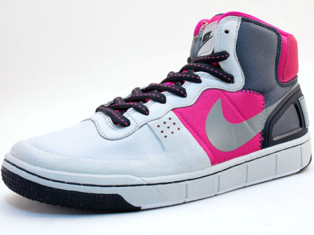 0e5c7d557c90 ... Nike Terminator Hybrid ND - Fall 2009 Colorways ...