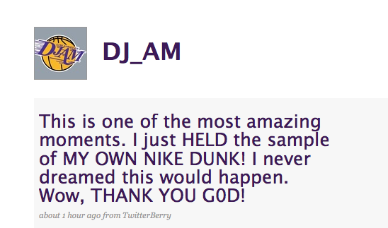 DJ-AM-Nike-Dunk-Twitter