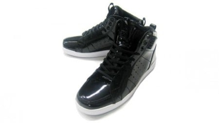 Clae Fall 2009 Russell