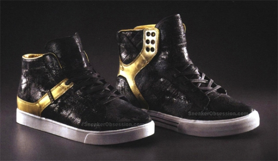 supra-footwear-ns-skytop-indy-distressed-leather