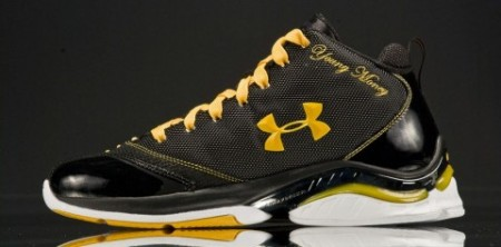 under armour basketball shoes brandon jennings. brandon jennings under armour - young money prototypes basketball shoes r