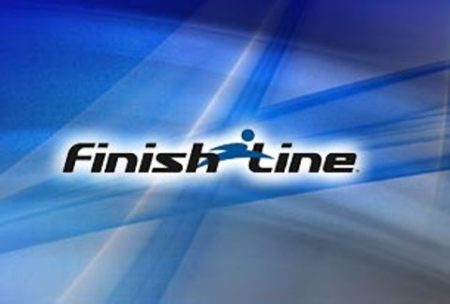 Finish Line and Soles4Souls Announce Plans for SOLE DESTINATION