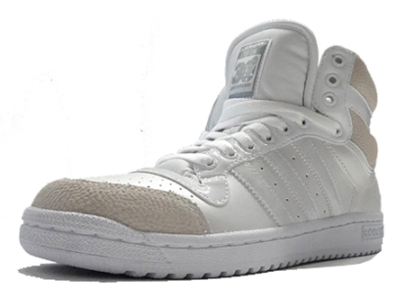 Adidas Originals Top Ten - 30th Anniversary  b8ebd3be3