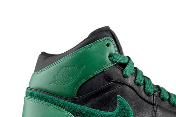 Air Jordan I (1) Retro Phat Premier