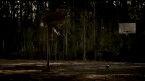Air Jordan - Become Legendary Commercial