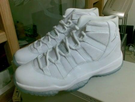 Jordans Shoes May