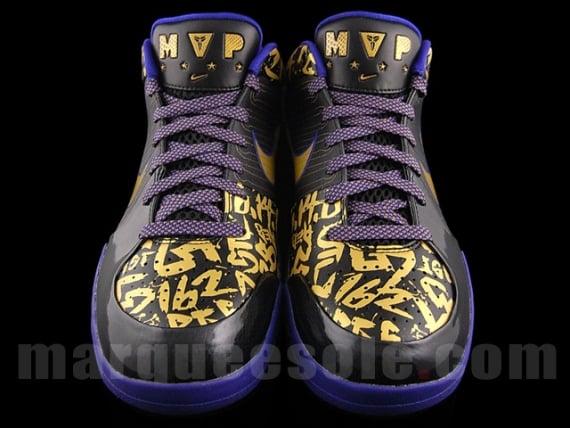 bb0047fcf6b5 Nike Zoom Kobe IV (4) MVP
