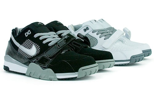 Nike Air Trainer II LE Bo Jackson