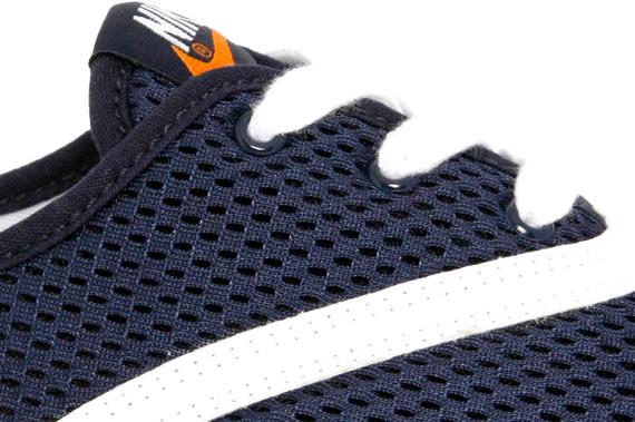 Nike Deuce Mesh Pack