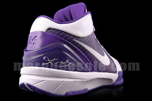 nike-kobeiv-purplewhite-3