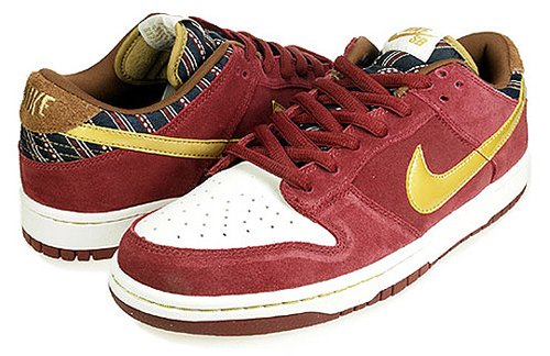 nikesb-willfarrell-1