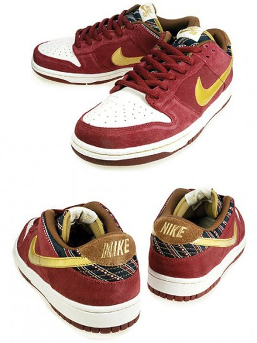 nikesb-willfarrell-2
