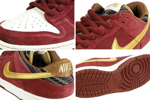 nikesb-willfarrell-3