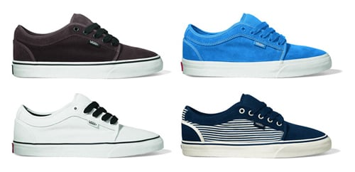 vans-fall09-preview-all