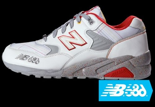 686-new-balance-fw09-collection-1