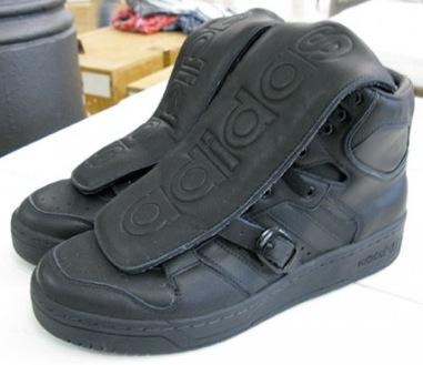 AdidasBigTongue1
