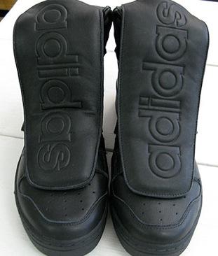 AdidasBigTongue2