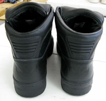 AdidasBigTongue3