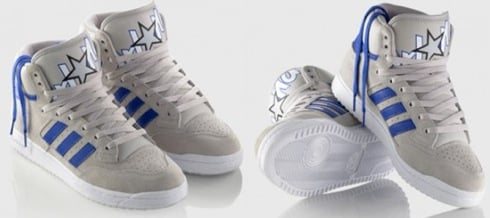 Adidas Centennial Mid Eastern Conference Pack  67568363cf50