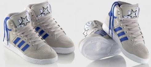 AdidasCentennial1