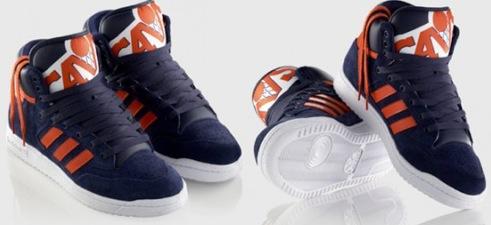 AdidasCentennial2