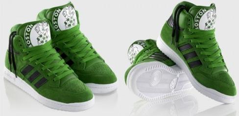 AdidasCentennial3