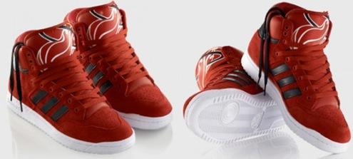 AdidasCentennial4