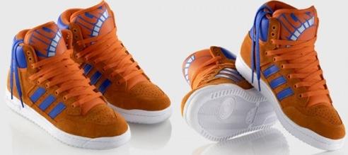 AdidasCentennial5