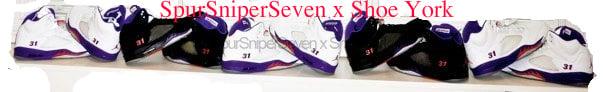 Air-Jordan-5-V-Player-Exclusives-Shawn-Marion