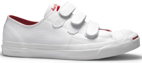 Jack-Purcell-RED3