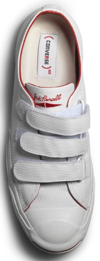 Jack-Purcell-RED_TD2