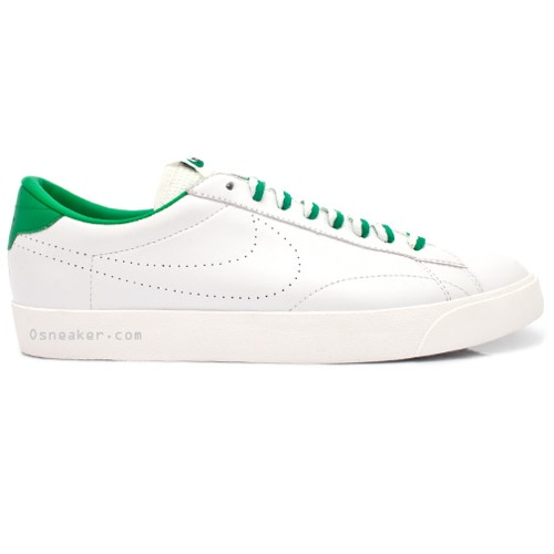 Nike Tennis Classic - Vintage Green 3