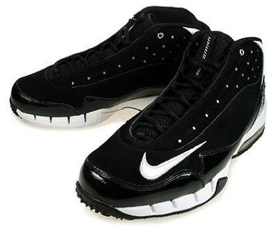 NikeAirMaxGriffeySwingman1