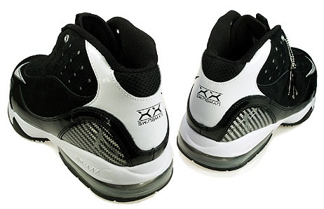 NikeAirMaxGriffeySwingman2