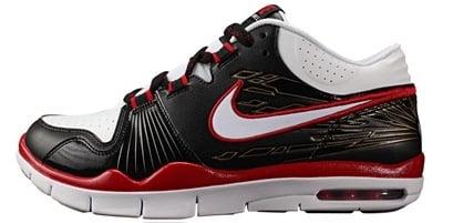 NikeAirTrainer1