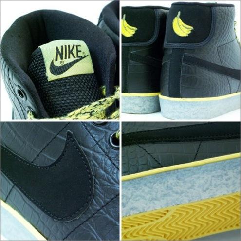 NikeAllCourtMidBananas2
