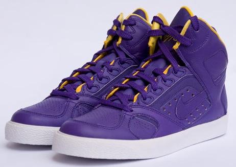 NikeAutoFlightLA1