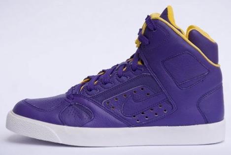 NikeAutoFlightLA2