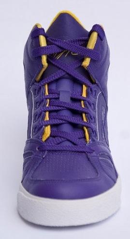 NikeAutoFlightLA3