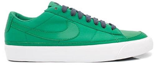 NikeBlazerLoND1