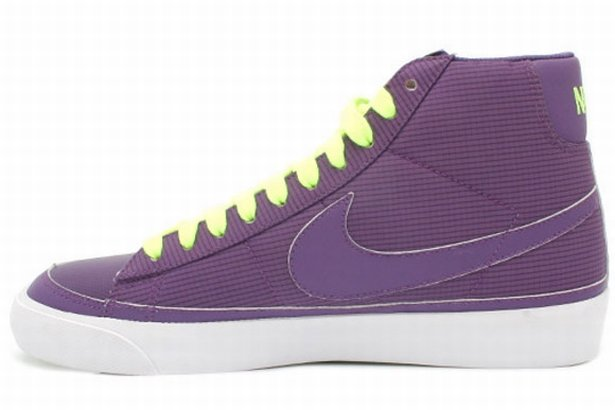 NikeBlazerMidNDPurple