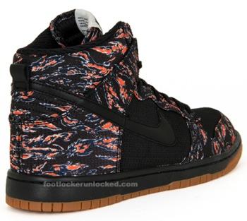 NikeDunkHiBlackSail1