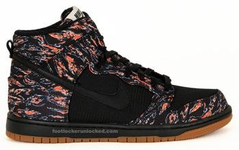 NikeDunkHiBlackSail2