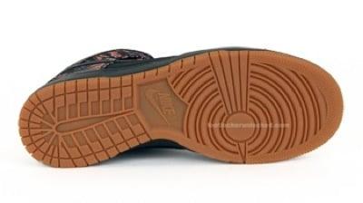 NikeDunkHiBlackSail3