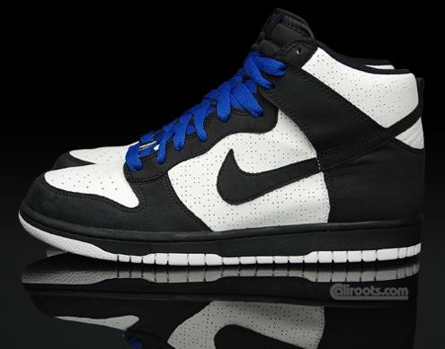NikeDunkHighRoyal1