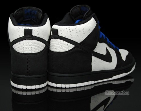 NikeDunkHighRoyal2