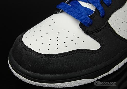 NikeDunkHighRoyal3