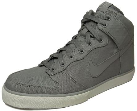 NikeDunkHighTZPack1